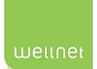 Wellnet Áruház