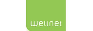 Wellnet víztisztító webáruház