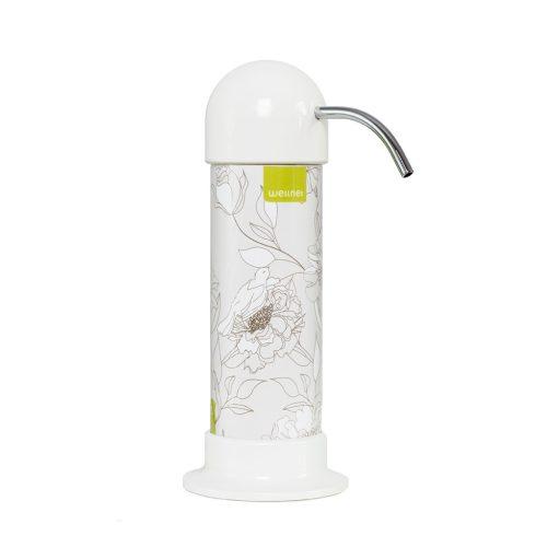 W25 Max szépséghibás víztisztító