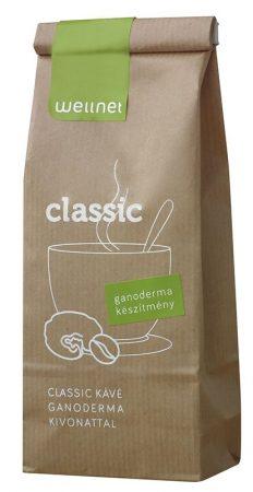 Ganoderma classic kávé