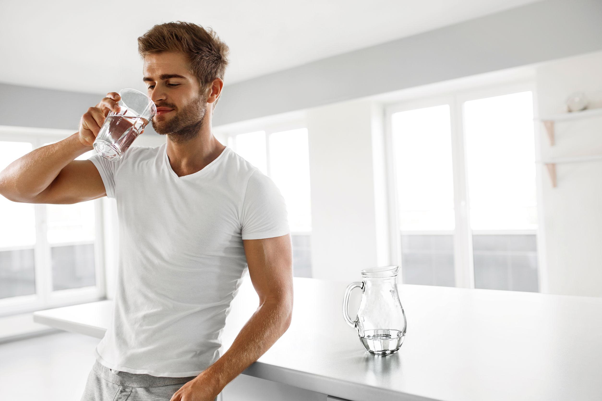 Ez az ára, ha tisztított csapvíz helyett palackozott vizet fogyasztasz