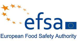 EFSA logó