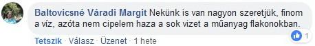 Baltovicsné Váradi Margit