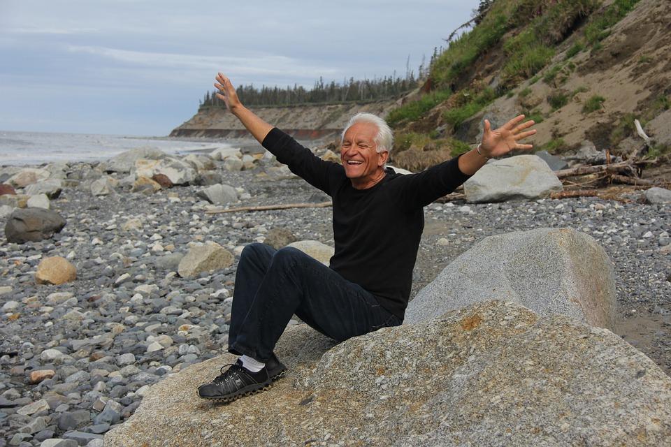 A megfelelő ivóvízfogyasztás lassítja az öregedést