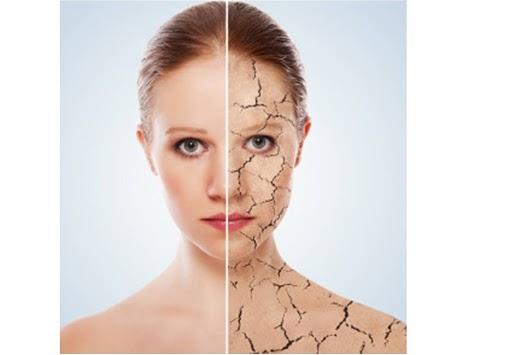 Ivóvíz-fogyasztással és a klóros fürdővíz kerülésével jót teszel a bőrödnek.