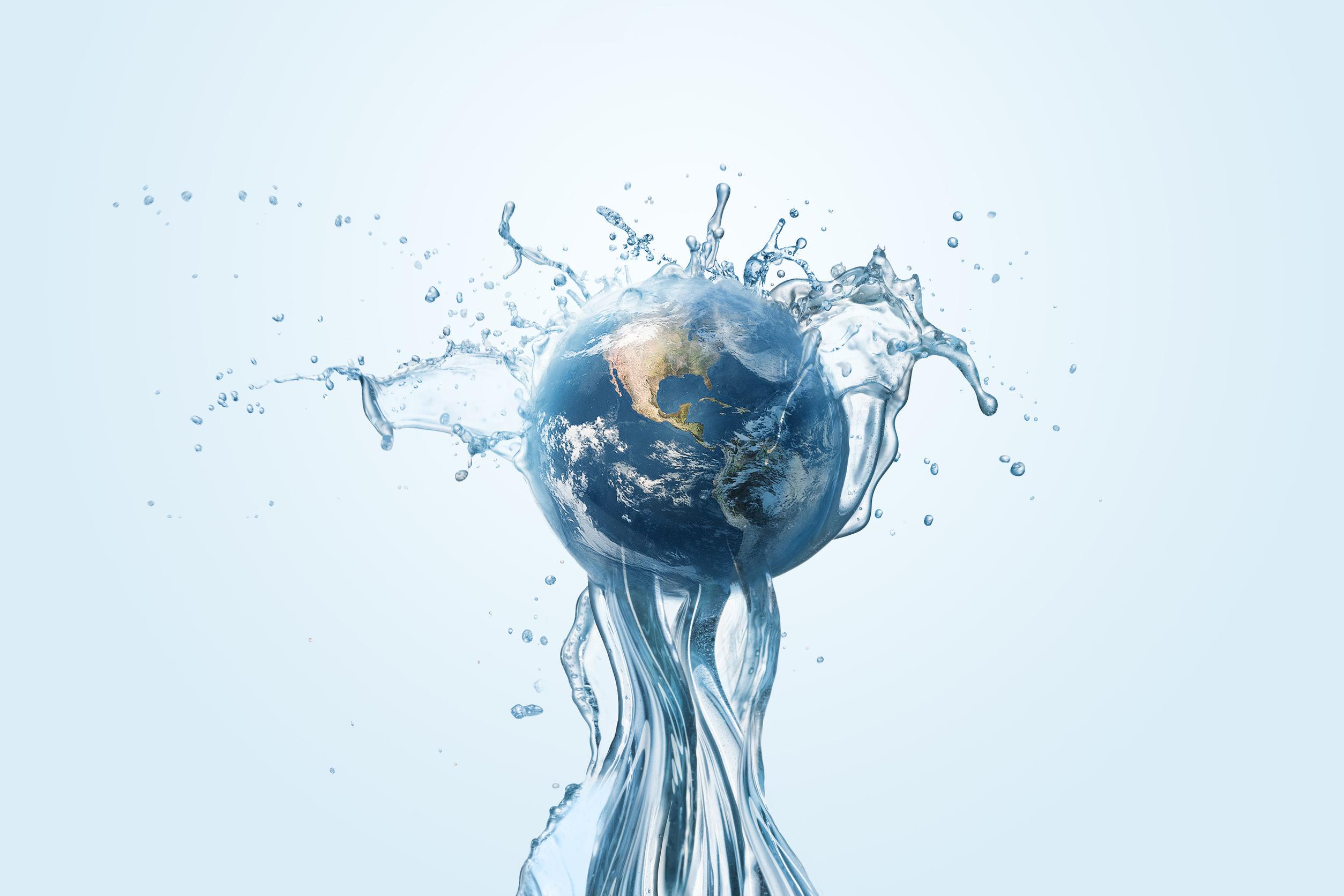 Így spórolj a vízfogyasztásoddal, nem bánod meg!